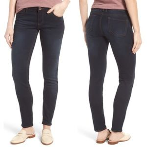 "Kut From The Kloth ""Diana"" Skinny"